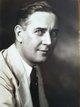 Profile photo:  Herbert George Jennings