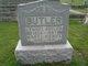 Mary Lippincott <I>Holton</I> Butler
