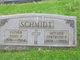John P. Schmidt