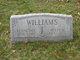Kenneth C. Williams