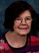 Profile photo:  Barbara <I>Davis</I> Chedester