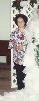 Profile photo:  Brenda Elizabeth <I>Thomisee</I> Allgor