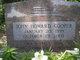 John Howard Cooper