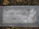 Charles Stanley Hasie