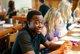 Profile photo:  Chakomboka Chama