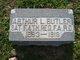 Arthur Lemuel Butler