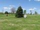Big Canoe Norwegian Methodist Cemetery