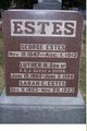 George Edward Estes