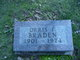 Orris F. Braden