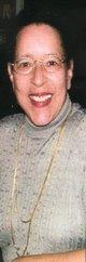 Jennifer Wooten