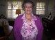 Margaret Louise <I>Wood</I> Rancour