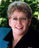 Sylvia Ford