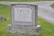 Anna H. <I>Adams</I> Smith