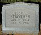 Jessie James Strother