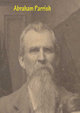 Profile photo:  Abraham Lincoln Parrish, Jr