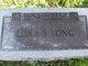 Lura <I>Smith</I> Long