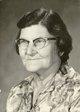 Martha Ellen <I>Hartman</I> Smith