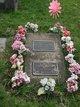Dorothy Mabel Louisa Mary <I>Carter</I> Anderton
