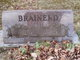Howard I Brainerd