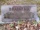 Vivian Ethylene <I>Cheney</I> Brainerd