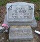 Edna V Flamer