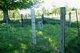 Ambrose Garriott Cemetery