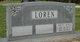 "Patricia Ann ""Patty"" <I>King</I> Loren"