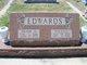 Fleatus <I>Springer</I> Edwards