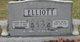 "Judson Rudolph ""Dolph"" Elliott"