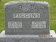 Pressley Figgins, Jr