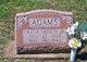 Frank Hench Adams, Jr