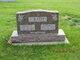 Lillian H. <I>Dahlstrom</I> Grady