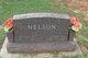 Profile photo:  Elaine <I>Hinchey</I> Nelson