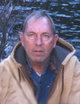 Profile photo:  Larry Verl Fellows