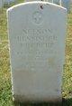 Nelson Renninger Buchert
