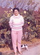 Pansy Irene <I>Coffman</I> Sears