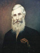 Richard Lundy Beamer
