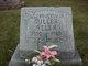 Beverly Ann <I>Miller</I> Allen