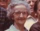 Profile photo:  Lola Gay <I>Holcomb</I> Box
