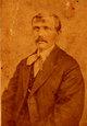 Johann Heinrich Behrman
