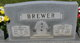 Lessie Beatrice <I>Church</I> Brewer