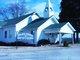 Chapel Hill Missionary Baptist Church Cemetery