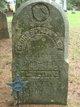 George Washington Dawley
