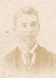 """Frederick Eugene """"Fred"""" Buck"""