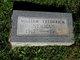William F. Newman