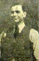 Herbert Chase Gillespie, Sr