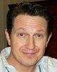 Steve Mohler