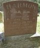 Francis M Harmon