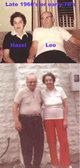 Leo J Ihm