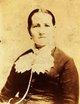Profile photo:  Anna Theresia <I>Wessling</I> Holzbach